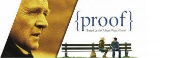 proofthumb