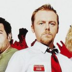 Shaun of the Dead: zombies et parasites