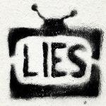 Breaking News : Les effets des médias