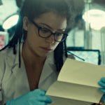 La représentation des femmes scientifiques dans les séries TV