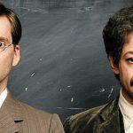 Einstein et Eddington ou les théories scientifiques