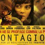 Contagion : une épidémie de questions
