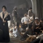 [Revue de web] CoVid19, de la fiction à la réalité