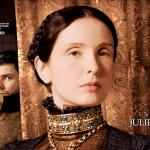 La Comtesse : les nobles inspirations des vampires