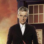 Doctor Who : utiliser le vivant comme ordinateur