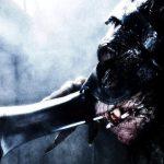 Underworld évolution : les vampires et les loups-garous ont la rage