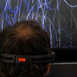 Matrix : faire interagir un ordinateur et un cerveau