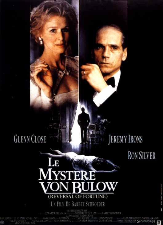 Le-Mystère-von-Bülow