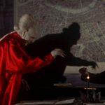 Dracula : quand l'archéologie s'intéresse aux vampires