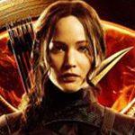 Hunger Games – La révolte 1ère partie et le stress post-traumatique