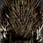 [Revue de web] Game of Thrones (Le trône de fer) et la science