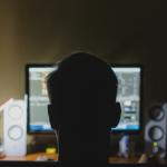 Représentations et stéréotypes de genre en informatique