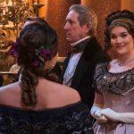 Victoria, Ada Lovelace et la machine de Babbage
