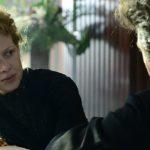 Marie Curie et la diversité des Prix Nobels