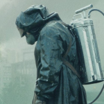 [Revue de web] Chernobyl, entre science et fiction