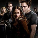 Twilight et le vampire grippé