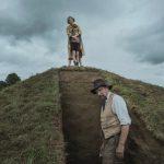 [Revue de web] The dig, archéologie et cinéma